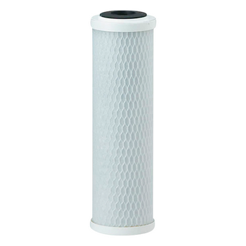 "Ultra-Carbon 20"" Netted Activated Carbon Filter"