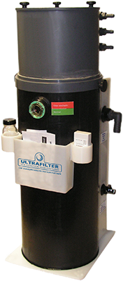 Ultra-Sep 10 Oil-Water Seperator - 12 m³/minute