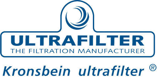 Ultrafilter Group